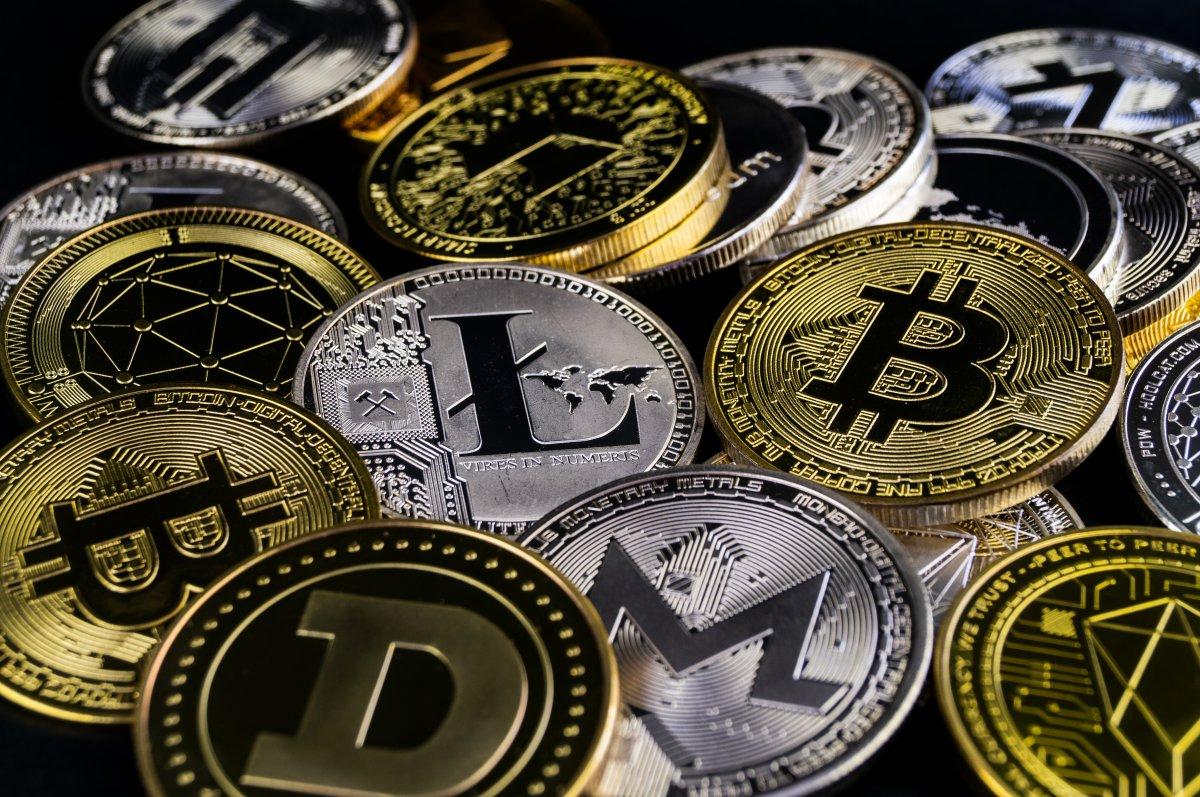 Bitcoin & Co.: Digitalwährungen laut US-Regierung Risiko für Sanktionsregime