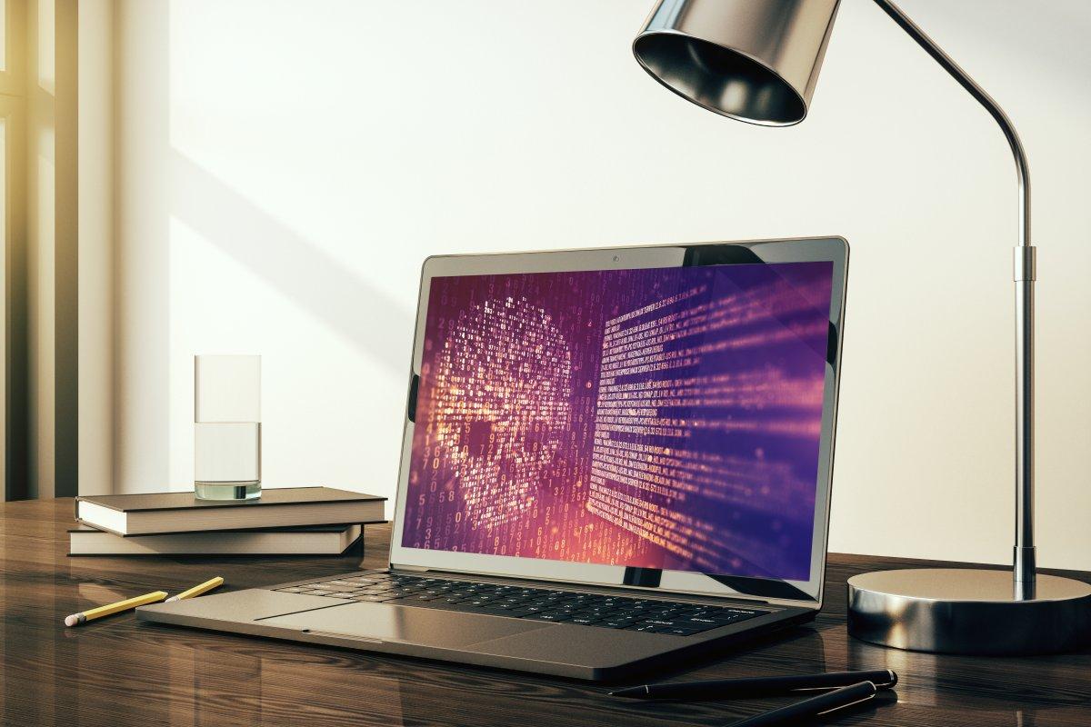 Ransomware-Whitepaper: Immer neue psychologische Tricks der Kriminellen