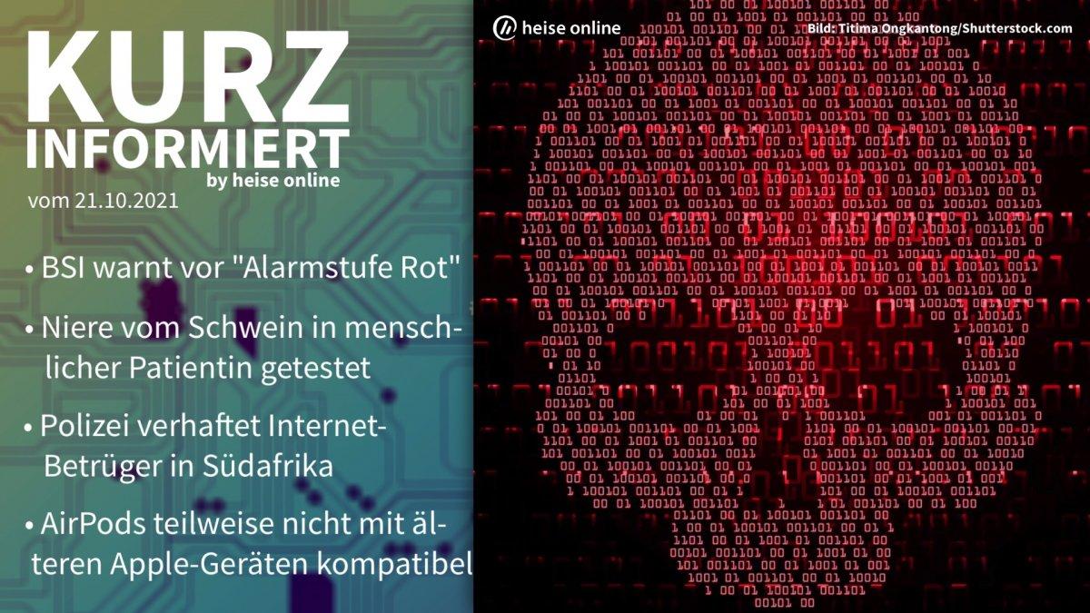 Zum Nachdenken/Auseinandersetzen - cover