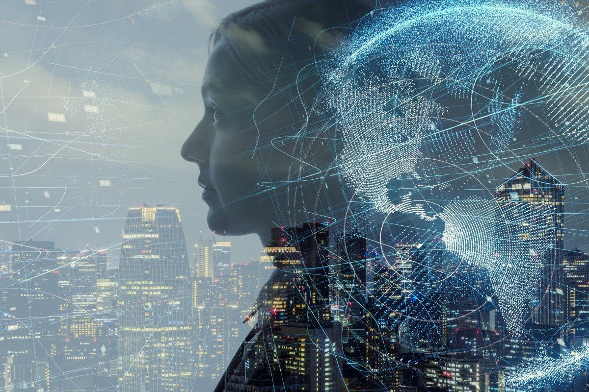 Die Welt verbessern: Responsible Engineering – Ethik in der Softwareentwicklung