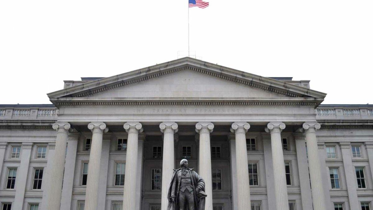 Digitalsteuer: USA benden Streit mit fünf europäischen Ländern
