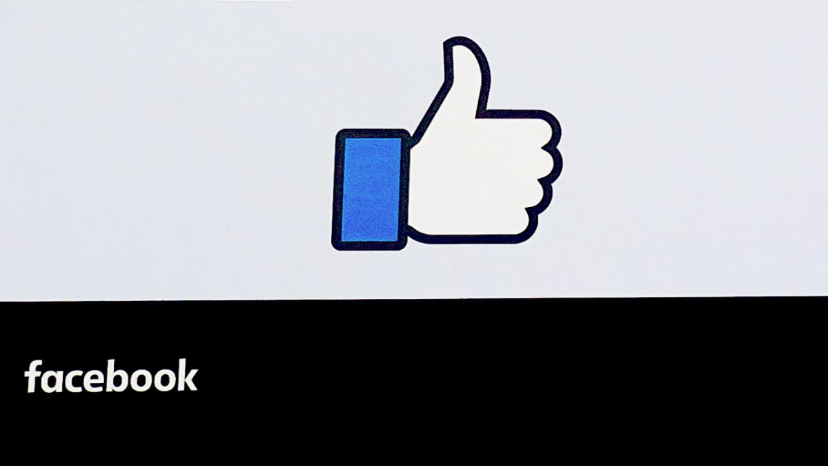 Facebook steigert Umsatz um mehr als ein Drittel