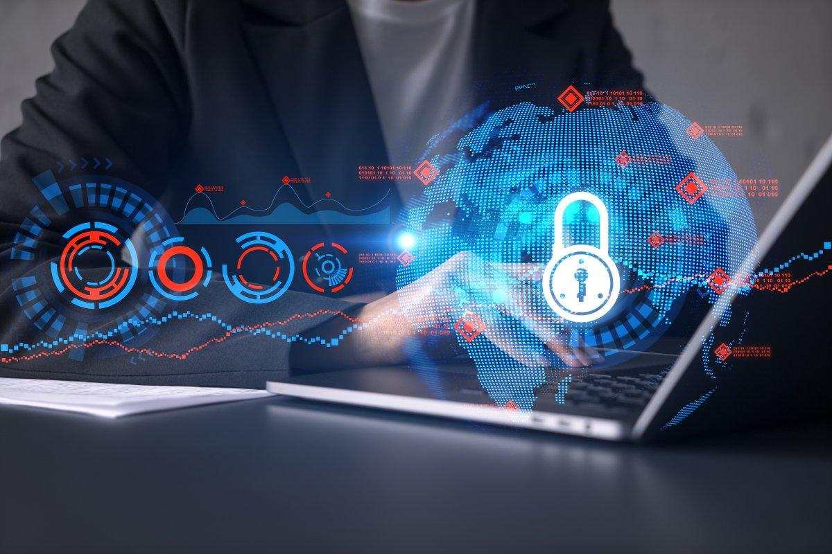 Sicherheitsstudie: Malware-Angreifer werden immer professioneller