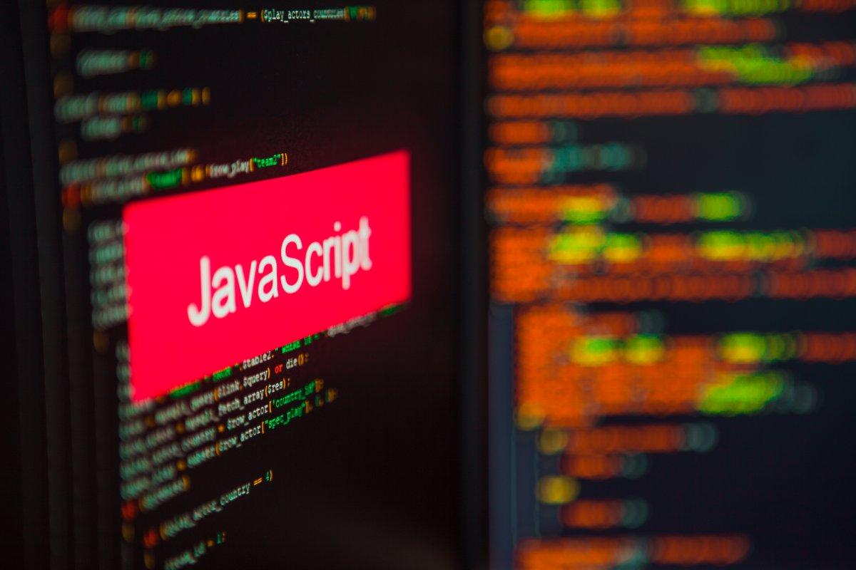 JavaScript-Framework: Next.js 12 präsentiert neuen Rust-Compiler