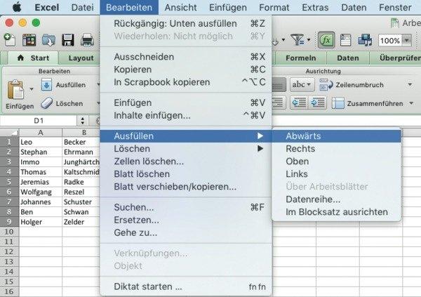 E-Mail Adresse Suchen Deutschland