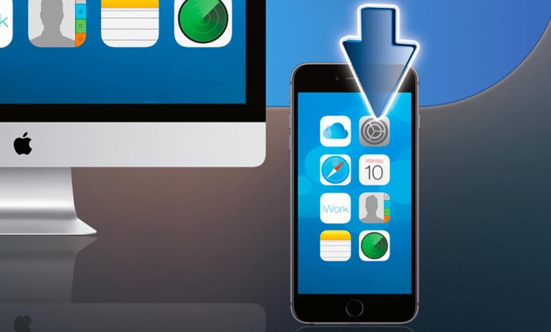 iCloud einrichten und optimal nutzen: Die nützlichsten Tipps und Problemlösungen