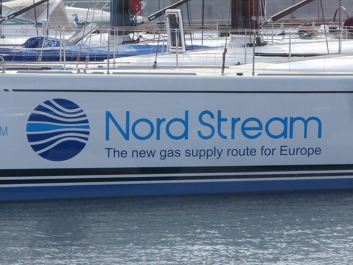 Dänen verzögern Nord Stream 2 weiter