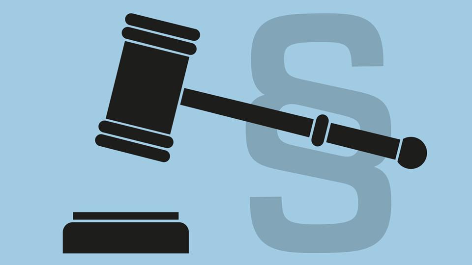 Bundesverfassungsgericht stärkt Rechte von Strafgefangenen