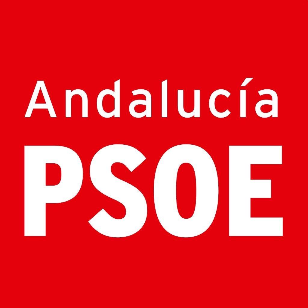 Urteil: Spanische Sozialdemokraten sind korrupt