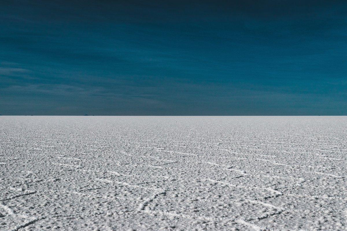 Was wird Boliviens Lithiumträumen?