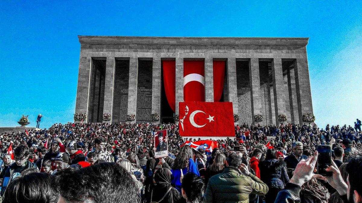Türkei: Neue Parteien - neue Wahlen?