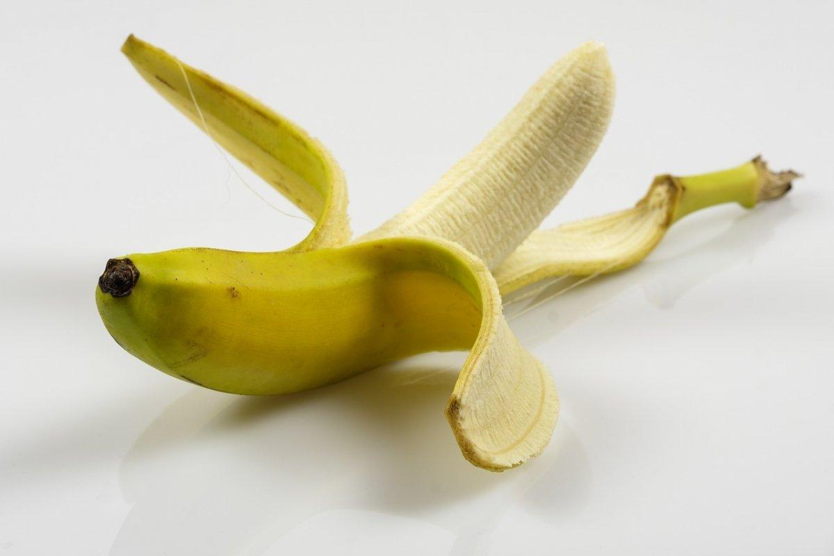 Alles Banane?!