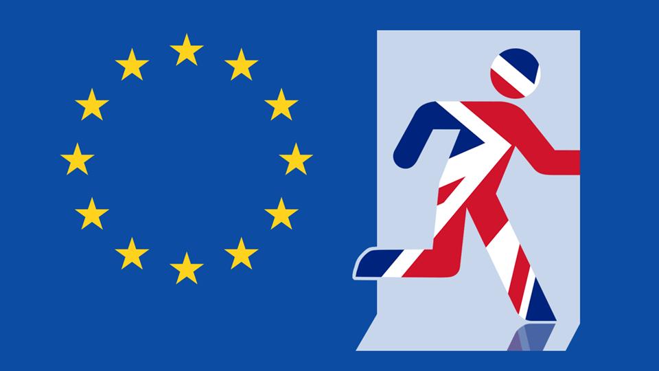 Tories verbreiteten in 88 Prozent der Wahlkampfwerbung auf Facebook Lügen