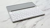 Microsoft-Tastatur für iPhone und iPad