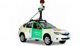 Google fährt erneut mit Kamerawagen durch deutsche Städte