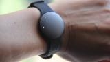 """""""Apple Chinas"""" steckt Geld in Fitness-Tracker für iOS und Android"""
