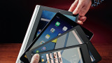 Tablets zu Weihnachten beliebter als Spielkonsolen