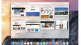 Apple veröffentlicht Updates für Safari-Browser – und zieht sie wieder zurück