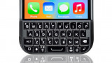 """Hardware-Tastatur-Hülle """"Typo 2"""" für iPhone 6 erhältlich"""