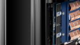 SSD-Nachrüstsatz für Röhren-Mac-Pro