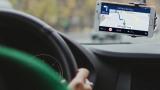 Nokias Kartendienst Here kommt Anfang 2015 zurück auf iOS