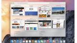 Apple veröffentlicht Safari-Update neu