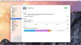 Apple veröffentlicht Yosemite Server 4.0.3