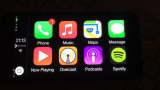 Hack für CarPlay direkt auf iPhone und iPad als Cydia-Download