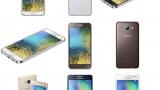 Samsung mit erstem Gewinnrückgang seit drei Jahren