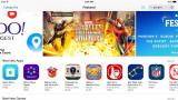 iOS-App wegen Android-Erwähnung auf Website zurückgewiesen