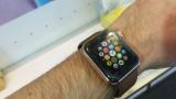 Gefälschte Apple Watch im Umlauf