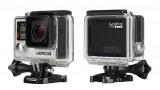 Apple zugeteiltes Actionkamera-Patent lässt GoPro-Aktie abstürzen