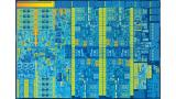 Intel Skylake landet in Googles Cloud-Plattform