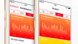 Runkeeper erhält Apple-Health-Anbindung
