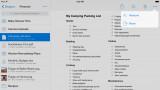 Dropbox-App für iOS erlaubt bessere Dateiverwaltung