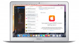 Airmail 2.0 bringt Neuerungen für Yosemite