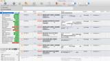 Online-Banking-Programm Bank X mit vielen Neuerungen
