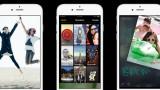 Facebook baut Slingshot-App um