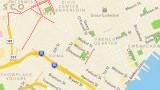 Apple Maps mit mehr Crowdsourcing