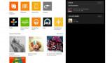 Sonos mit Multi-Account-Unterstützung für Streaming-Dienste