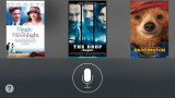 Siri kennt das Kinoprogramm in Deutschland