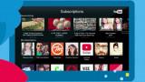YouTube bringt Werbung auf Apple TV