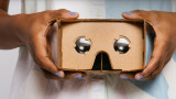 Google macht ernst mit Pappbrillen-Virtual-Reality