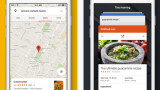 "Googles ""Material Design"" auch für iOS"