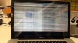 Neue Sammelklage wegen GPU-Problemen beim MacBook Pro