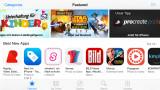 iTunes Store verschickt nun Rechnungen