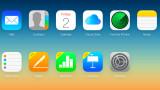iCloud verliert Fotos-App