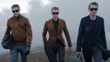 Louis-Vuitton-Modezar geht zu Apple