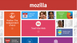Mozilla: Firefox-Chef Johnathan Nightingale geht