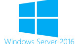 Windows Server für die Cloud